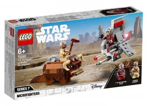 lego-75265-Microfighter-T-16-Skyhopper-vs.-Bantha.jpg