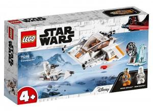 lego-75268-Snowspeeder.jpg