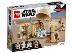 lego-75270-Coliba-lui-Obi-Wan.jpg
