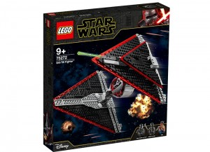 lego-75272-TIE-Fighter-Sith.jpg
