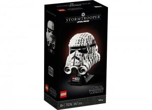 lego-75276-Casca-de-Stormtrooper.jpg