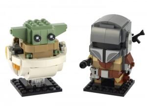 lego-75317-Mandalorianul-si-Baby-Yoda.jpg