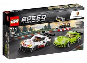 lego-75888-Porsche-911-RSR-si-911-Turbo-3.0.jpg