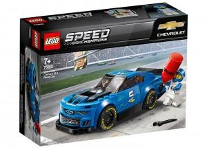 lego-75891-Masina-de-curse-Chevrolet-Camaro-ZL1.jpg