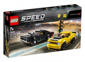 lego-75893-2018-Dodge-Challenger-SRT-Demon-si-1970-Dodge-Charger-RT.jpg