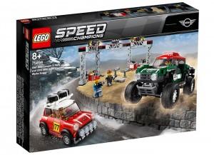 lego-75894-1967-Mini-Cooper-S-Rally-si-automobil-sport-2018-MINI-John-Coope.jpg