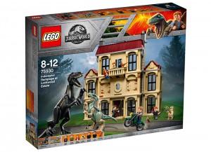 lego-75930-Furia-Indoraptorului-la-conacul-Lockwood.jpg