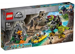 lego-75938-Lupta-T.-rex-contra-Dino-Mech.jpg
