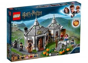 lego-75947-Coliba-lui-Hagrid.jpg