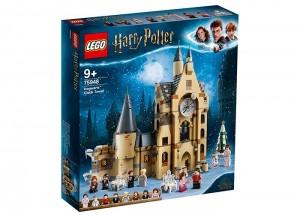 lego-75948-Turnul-cu-ceas-Hogwarts.jpg