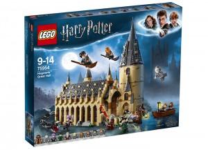 lego-75954-Sala-Mare-Hogwarts.jpg