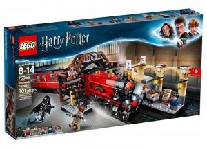lego-75955-Expresul-Hogwarts.jpg
