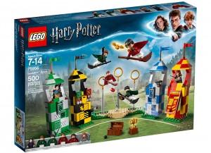 lego-75956-Meciul-de-Quidditch.jpg