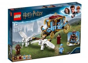 lego-75958-Trasura-de-la-Beauxbatons-Sosirea-la-Hogwarts.jpg