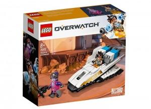 lego-75970-Tracer-contra-Widowmaker.jpg