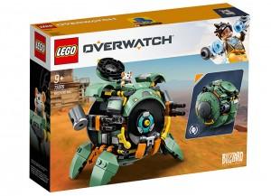 lego-75976-Wrecking-Ball.jpg