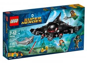 lego-76095-Aquaman-Lovitura-Black-Manta.jpg