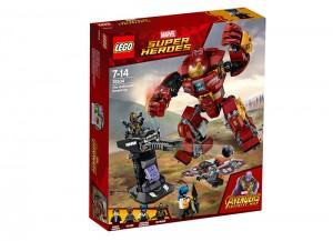 lego-76104-Distrugerea-Hulkbuster.jpg