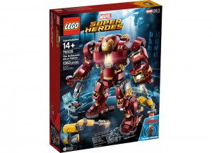 lego-76105-Hulkbuster-Editia-Ultron.jpg