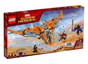 lego-76107-Thanos-Batalia-suprema.jpg