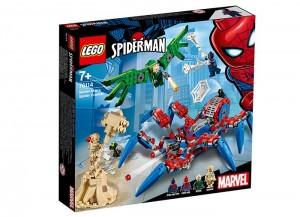 lego-76114-Vehiculul-lui-Spider-Man.jpg