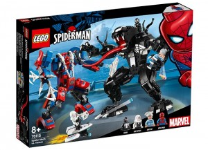 lego-76115-Robotul-paianjen-contra-Venom.jpg