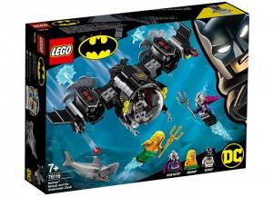 lego-76116-Submarinul-lui-Batman.jpg