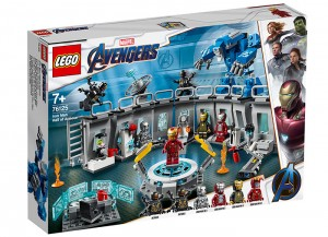 lego-76125-Iron-Man-Sala-Armurilor.jpg