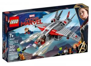 lego-76127-Captain-Marvel-si-atacul-Skrull.jpg