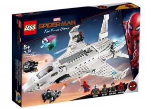lego-76130-Avionul-Stark-si-atacul-dronelor.jpg