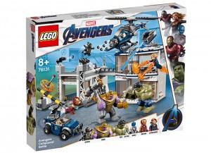 lego-76131-Batalia-de-la-Sediul-Avengers.jpg