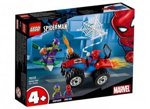 lego-76133-Urmarirea-cu-masina-a-lui-Spider-Man.jpg