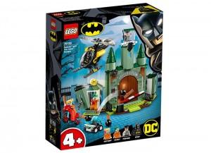 lego-76138-Batman-si-evadarea-lui-Joker.jpg