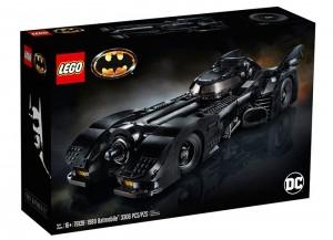 lego-76139-Batmobil-1989.jpg