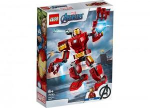 lego-76140-Robot-Iron-Man.jpg