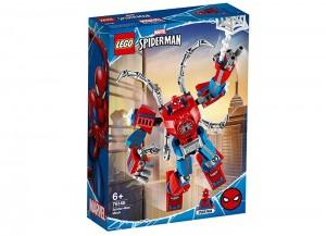 lego-76146-Robot-Spider-Man.jpg