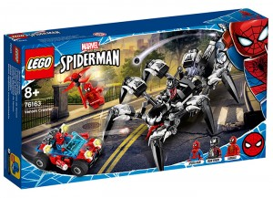 lego-76163-Masina-lui-Venom.jpg
