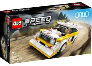 lego-76897-Audi-Sport-quattro-S1.jpg