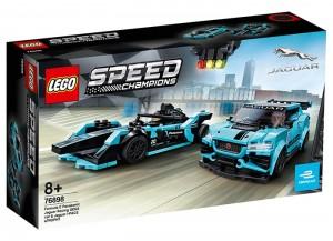 lego-76898-Formula-E-Panasonic-Jaguar-Racing-GEN2-Jaguar-I-PACE-eTROPHY.jpg