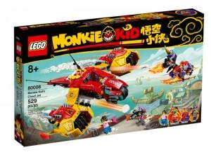 lego-80008-Avionul-lui-Monkie-Kid.jpg
