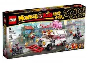 lego-80009-Camionul-Culinar-al-lui-Pigsy.jpg