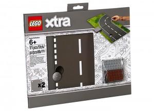 lego-853840-Plan-de-joaca-strada.jpg