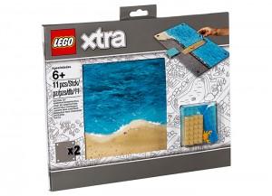 lego-853841-Plan-de-joaca-mare.jpg