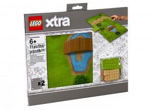 lego-853842-Plan-de-joaca-parc.jpg