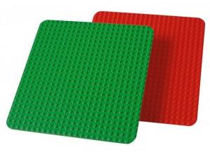 lego-9071-Placi-mari-LEGO-DUPLO.jpg