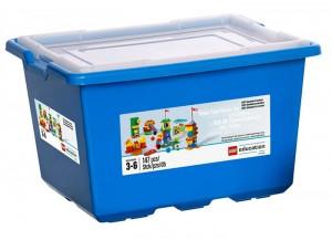 lego-9076-Experiment-cu-tuburi-LEGO-DUPLO.jpg
