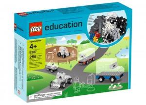 lego-9387-Set-de-roti.jpg
