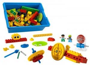 lego-9656-Primele-mecanisme-LEGO-DUPLO.jpg