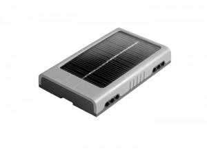lego-9667-Panou-Solar-LEGO2.jpg
