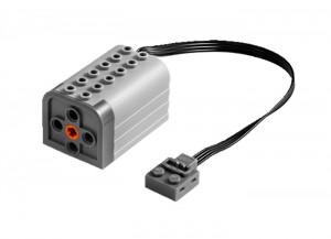 lego-9670-E-Motor.jpg